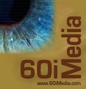 60i Media