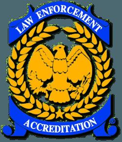 Calea-logo-500x478