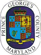 Prince Georges County Board of Elections