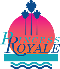 princess-royale-logo